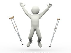 3d-happy-man-jumping-throwing-crutches-3d-illustration-of-person-joyful-jump-throwing-crutches-3d-drawing_csp17031606-2