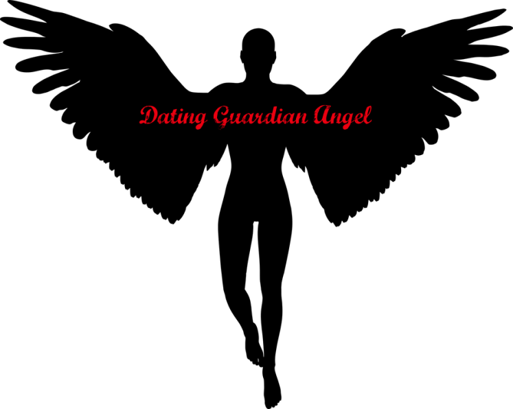 dating-guardian-angel_test1
